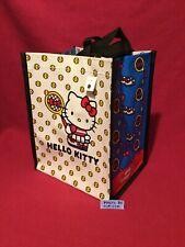 Wow Sanrio Hello Kitty Sports Reusable Tote Bag Cost Plus World Market Tennis Nr