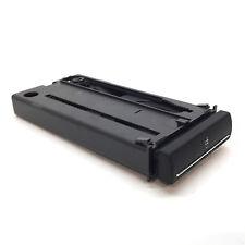ORIGINAL AUDI Getränkehalter Halter soul schwarz Audi A3 Typ 8P 8P0862534C 5PR