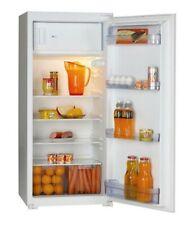 Einbaukühlschrank Respekta KS122.4 A++