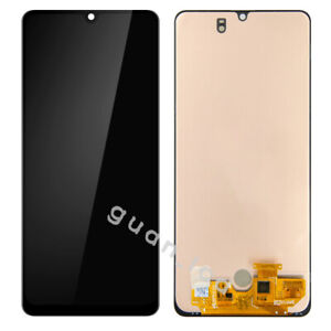 For Samsung A21 A31 A51 A71 A21S LCD Display Touch Screen Digitizer Replacement