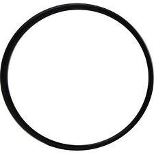 "O-ring 8"" - DIAMETRO 0.3"" (0.75cm) EPDM allseals (East Anglia). #35b295 Ltd."