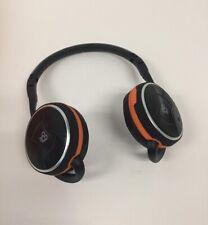66 Audio BTS PRO Wireless Bluetooth Sports Headphones Motion Control