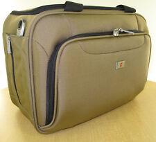 New Victorinox Swiss Army Luggage Mobilizer 4.0 Eurotote Boarding Tote - Khaki