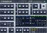 Native Instruments NI MASSIVE VST Largest Sound Library - 70,000+  Program Patch