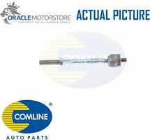 NEW COMLINE FRONT TIE ROD AXLE JOINT TRACK ROD GENUINE OE QUALITY CTR3029