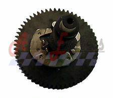 honda gx120 4hp camshaft FITS 4 hp engine cam new