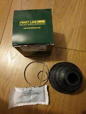 First Line FCB2302 CV Boot Kit