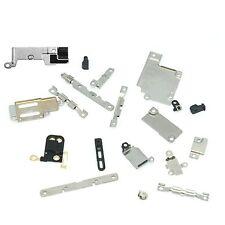 """Nuevo Reemplazo Interior Soporte de metal Conjunto de 20 piezas para iPhone 6S 4.7"""""""