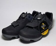 New - Pearl Izumi X-Project Elite Cycling Shoe - Men's Size 42.0 15117005