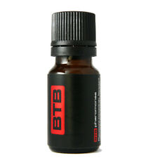 Btb > pure strong man pheromones (5 in 1) 10ml sex & social nature >> + party