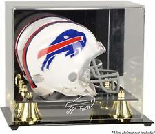 Buffalo Bills Mini Helmet Display Case - Fanatics