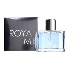 Sandora's ROYAL ME Men's Cologne 3.4 oz Inspired by I Am King by Sean John NIB