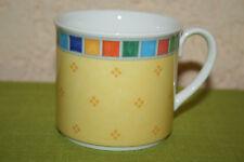 Twist Alea Kaffeetasse Villeroy & Boch