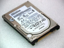 "30 Gb 2,5 "" 6,35cm Ide Hard Drive Hitachi Travelstar Ic25n030atcs040 44p #F117"