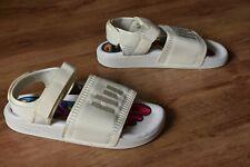 Adidas PW Adilette 2.0 tbiitd 43 44,5 46 47 eg7831 sandalias Sandal TB hu