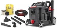 Shop-Vac 14-Gallon 6.5-Peak-HP Shop Vacuum