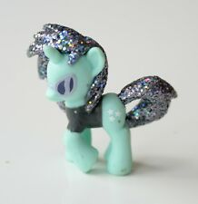 My Little Pony The Movie Neon Lights Mini-Figure New, Loose w/ Card
