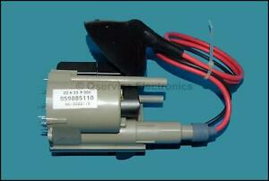 Genuine Sony 8-598-851-10 NX-4522 Flyback transformer KV-29FQ75D 1-453-340-11