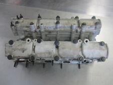 F801 Cylinder Head 1997 Pontiac Grand Am 24 24574057 Fits 1996 Pontiac