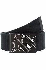 Matix Caliber Belt (Black)