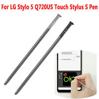 Touch Stylus Pen Phone Stylus Pencil Replacement for LG Stylo 5 Q720US Q720MSC