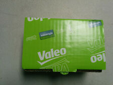 NEW VALEO OEM ALTERNATOR VOLTAGE REGULATOR 2521335, 2541392, 86-07N