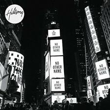 Hillsong Worship - No Other Name (NEW CD)