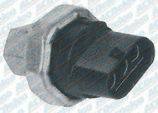 ACDelco 15-2387 A/C Pressure Cycle Switch GM 25527510