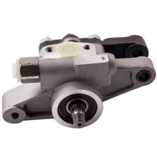 Power Steering Pump for 1996 1997-2000 Hyundai Elantra Tiburon 55-5359