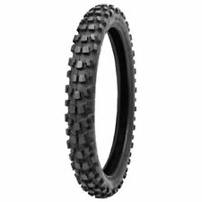 Tusk Dsport Dual Sport Adventure D.O.T. Tire Size: 90/90x21 (54R) Tube Type