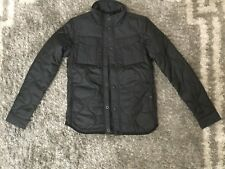 G-star Raw Cargo Line Jaket Size S Black Color. New with tags. Rp: $280