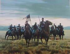 """""""Sheridan's Men """" Mort Kunstler Civil War"""