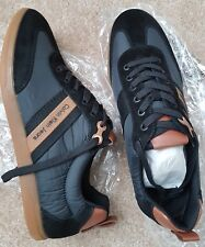 CALVIN KLEIN MEN'S SHOES . LOVELY ITEM.