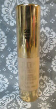 Milani Minerals Mousse Foundation Oil-free Silky Soft #302 NUDE BUFF NOS