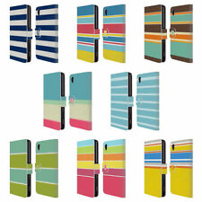 Headcase Designs Leather Mobile Phone & PDA Wallet Cases