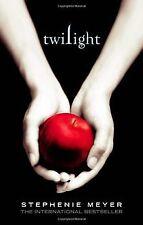Twilight: Volume 1 by Stephenie Meyer   Book   condition good
