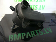 NEW BMW X5 E53 Z3 E36 RADIATOR EXPANSION TANK 17107503769