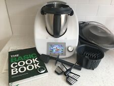 Thermomix products for sale | eBay