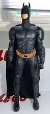 "Batman Action Figure 31"" Dark Night Rises Jakks Pacific Dc"