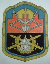 UKRAINIAN PATCHES-72nd MECHANIZED DIVISION 72nd INDEPENDANT TANK BATTALION