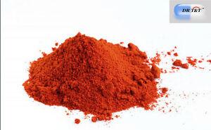 DR T&T™ natural astaxanthin powder Haematoccus pluvia 1.23% suit vegetarian