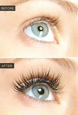 Grow your Eyelash and Eyebrows Naturally with Organic Castor and Emu Oil