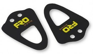 Genuine FRO systems Blister Stopper Palm Protectors Savers - Motocross MX Enduro