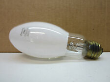 (12-Pack) Philips C70S62/D/M 70W Diffuse Coated HPS Lamp Light Bulb LU70/D/MED