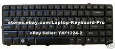 Dell Studio 15 1535 1536 1537 1435 PP33L Keyboard - US English