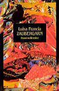 Luisa Francia - Zaubergarn /5