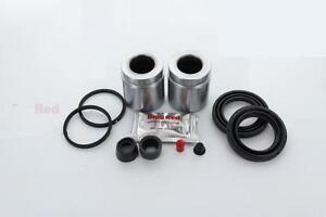 Pour Isuzu D Max 2007-2012 Avant Kit Réparation Étrier Frein + Pistons BRKP182S