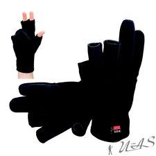 DAM Nice Neopren Handschuh Neoprene Gloves verschiedene Größen Handschuhe Angelsport