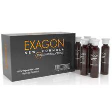 Exagon Pro ANTI HAIR LOSS TREATMENT GROWTH FOR MEN/WOMEN