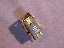 Audio Technica AT150 VM cartridge customized Nude Shibata same as 150SA cheap!